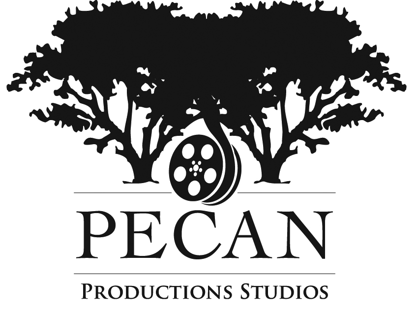 PecanProductions